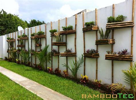 come costruire un giardino verticale come costruire un giardino verticale in casa