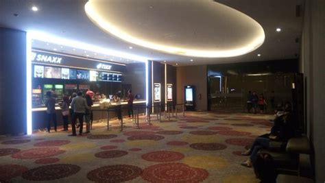 cinemaxx theater tangerang cinemaxx tangerang all you need to know before you go