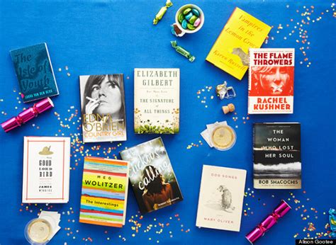 best books the 10 best books of 2013 huffpost