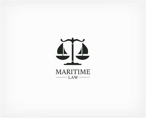 maritime len is maritime lien an important aspect of maritime