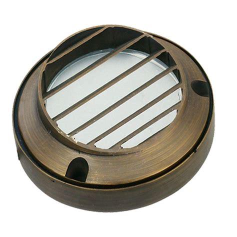 best quality lights best quality lighting 1 light antique bronze die cast
