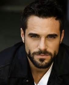 Mens Hairstyles With Beards 2014 by 25 Best Men S Short Hairstyles 2014 2015 Mens Hairstyles