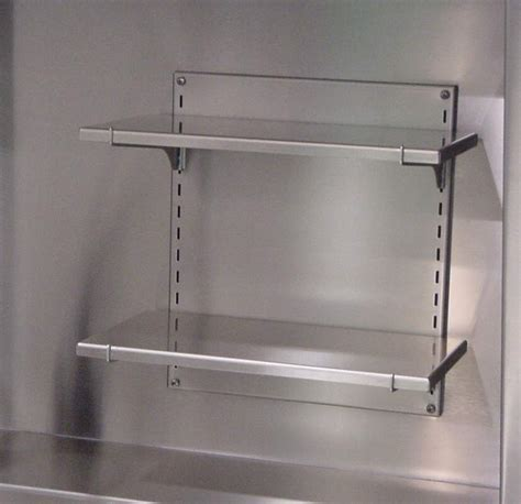 adjustable shelves tbj inc
