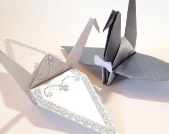 groom origami groom origami etsy