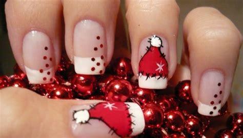 Lackieren Im Winter Draußen by Leisten Sie Sich Rote Geln 228 Gel Zu Weihnachten