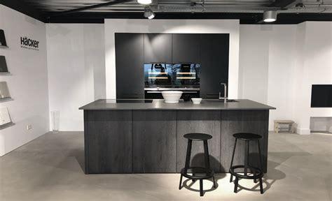 keuken kookeiland keukens kookeiland