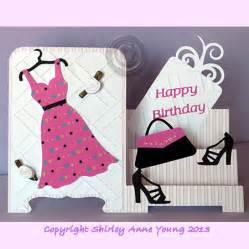 shirleys cards fashion step card cards and gifts step cards birthdays and shoes