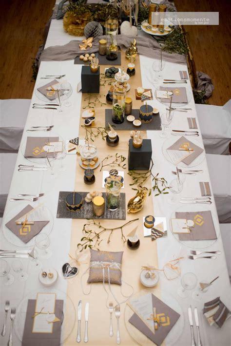 Dekoideen Tisch Hochzeit by Hochzeitsshoot Mit Vintage Deko Ideen Und Besonderem