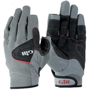 sailboat gloves 15 best boating gear and stuff images on pinterest party