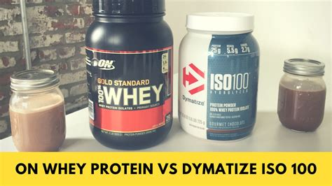 b protein vs whey protein on whey protein vs dymatize iso 100 difference in blends