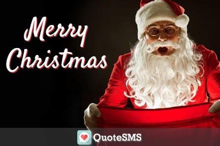 santa claus images   christmas santa pictures