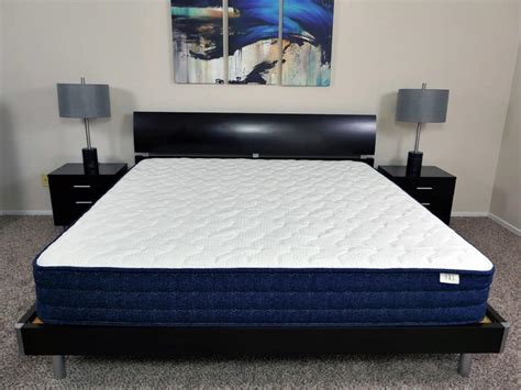 brentwood home brentwood home avalon mattress review sleepopolis