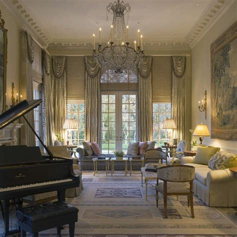 living rooms with pianos best 25 piano living rooms ideas on living room bedroom furniture for living