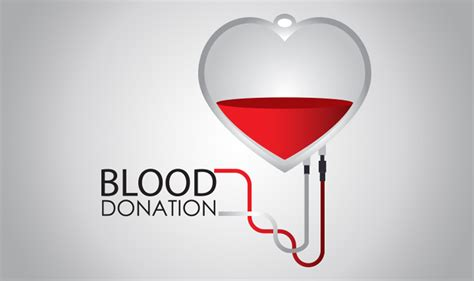 blood donation importance of blood donation essay my essay point