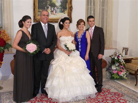Wedding Dresses Lebanon by Lebanese Wedding Www Pixshark Images Galleries