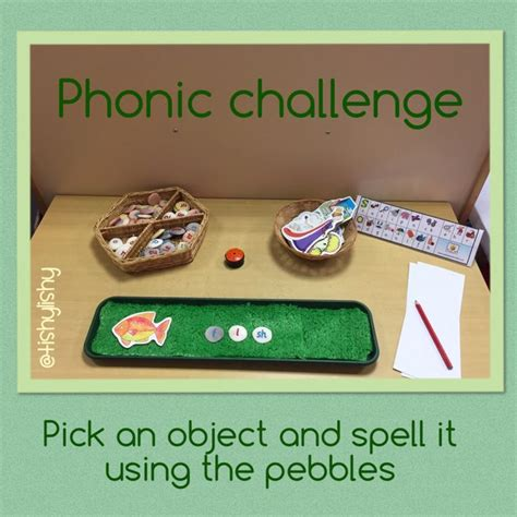interactive pattern activities for reception 17 best images about eyfs reading and phonics on
