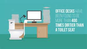 clean office desk keeping your desk clean servicemaster swansea