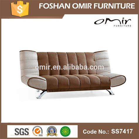 leather sofa suppliers calia leather sofa suppliers and manufacturers at alibaba