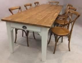 Cotswold farmhouse range the burford country farmhouse table
