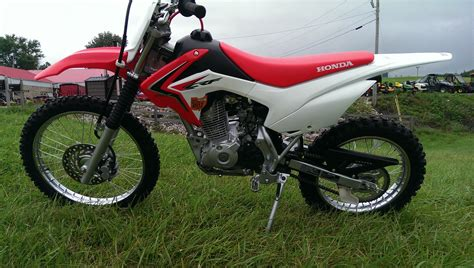 used bike sale section related keywords suggestions for 2014 honda crf 125