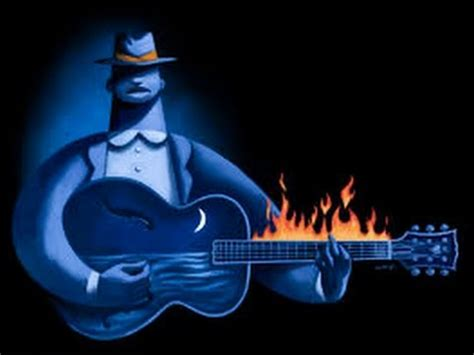 blues image and blues compilation 2017