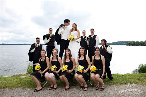 Wedding Decoration Yellow And Black Gallery   Wedding Dress, Decoration And Refrence
