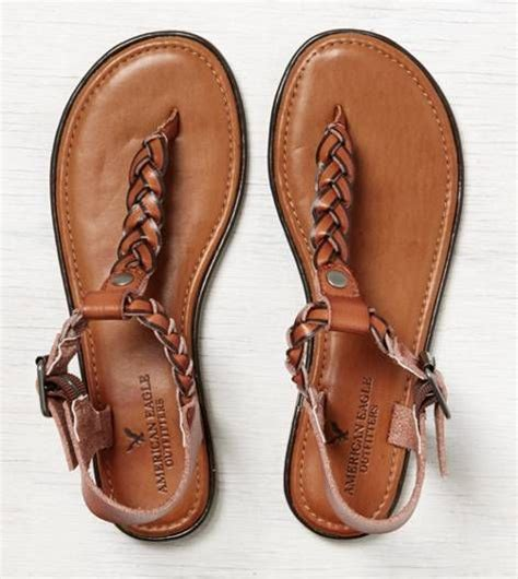 Sandal Sendal Wedges 2 Color minnetonka sandal sons sandals and brown leather