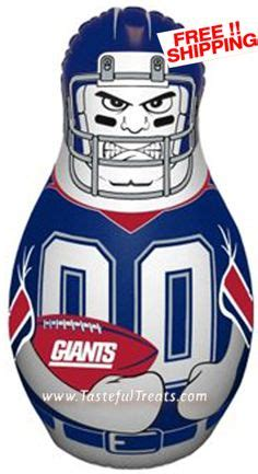 gifts for giants fans 1000 images about gifts for new york giants fans on