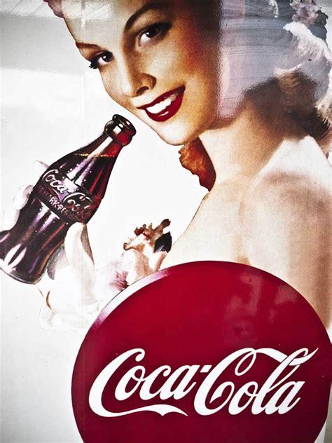 si鑒e coca cola 6 curiosit 224 sulla coca cola