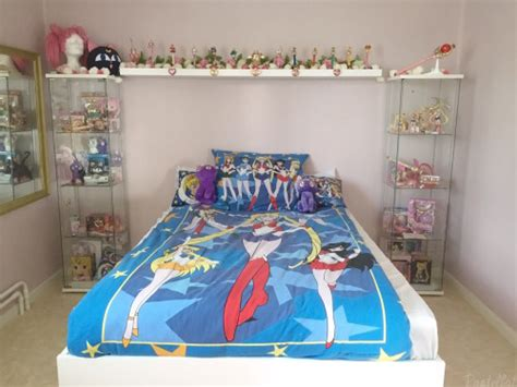 here in my bedroom pastelbat