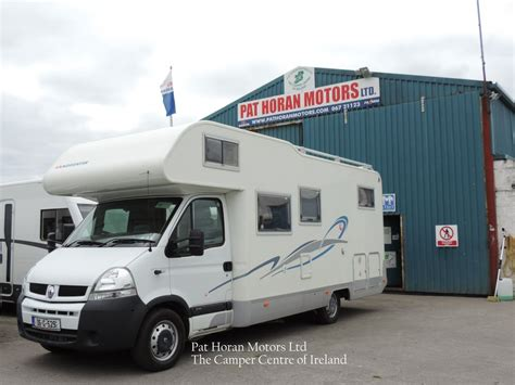 used cer awnings awnings for motorhomes second hand 28 images used