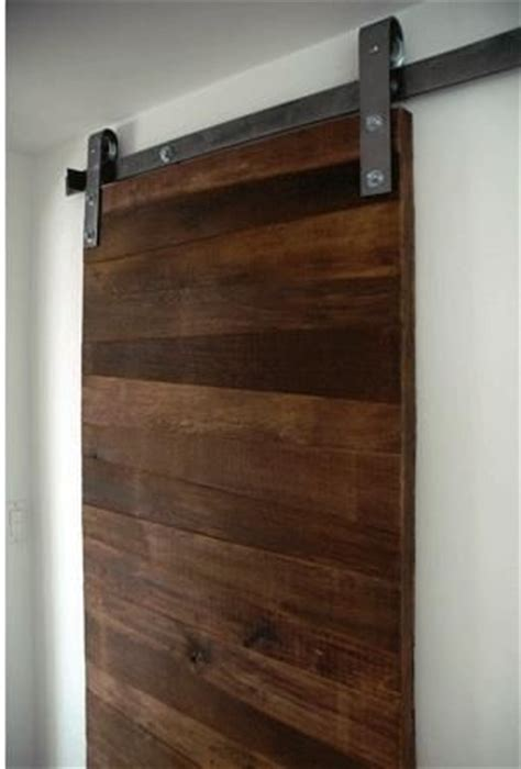 soundproof barn door remodeling 101 how to soundproof a room pocket doors