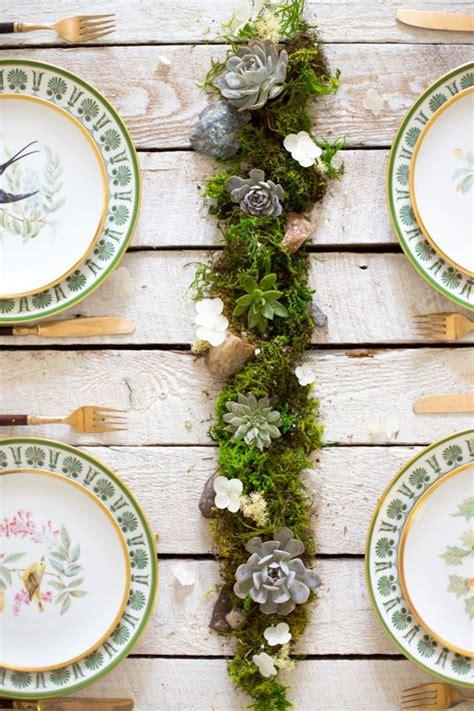 wedding table ideas   put  wedding reception tables