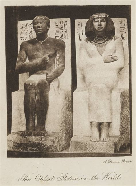 how is the oldest in the world file the oldest statues in the world 1879 timea jpg wikimedia commons