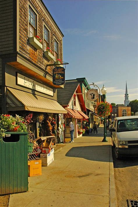 Camden Maine Town Office by 17 Best Images About Camden Maine This Town On