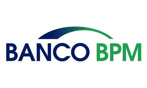 Banche Bpm by Banco Bpm Ecco I Numeri Della Terza Banca Italiana Panorama