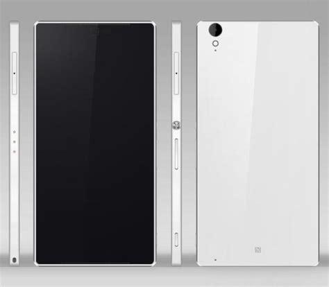 Hp Sony Z5 Ultra harga sony xperia z5 ultra spesifikasi lengkap 2016