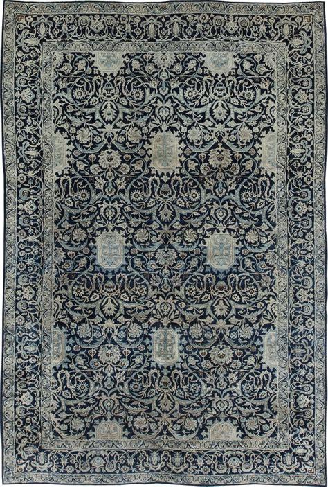 Antique Persian Kirman Bb6369 By Doris Leslie Blau Antique Rug Patterns