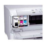 download resetter epson wf 7011 adjustment program download for epson l455 new post in