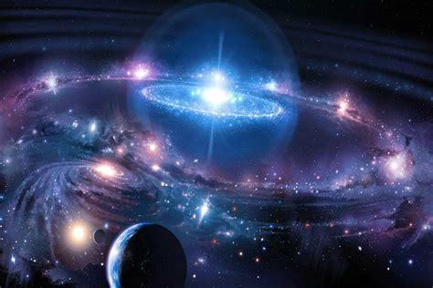 imagenes del sistema universo 191 qu 233 es la teor 237 a del universo oscilante curiosoando