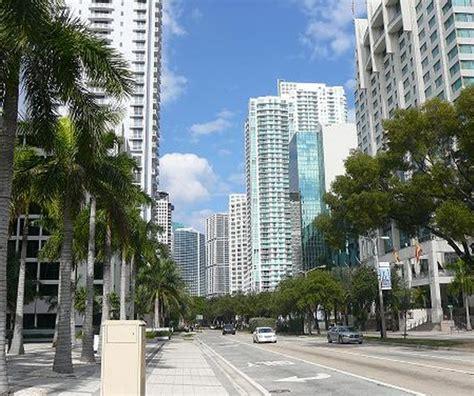 Key West Floor Plans by Brickell Condos Miami Condos Search Website