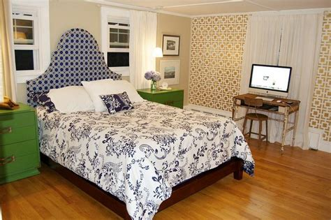 preppy bedroom ideas preppy cottage bedroom reveal