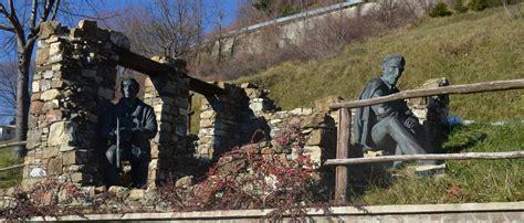 casa della resistenza i luoghi della memoria casa della resistenza