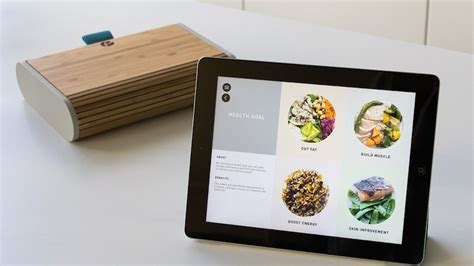 lunch box planner app prepd pack reimagines the lunchbox design indaba