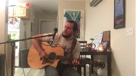 laundry room avett brothers quot laundry room quot the avett brothers cover by william massey