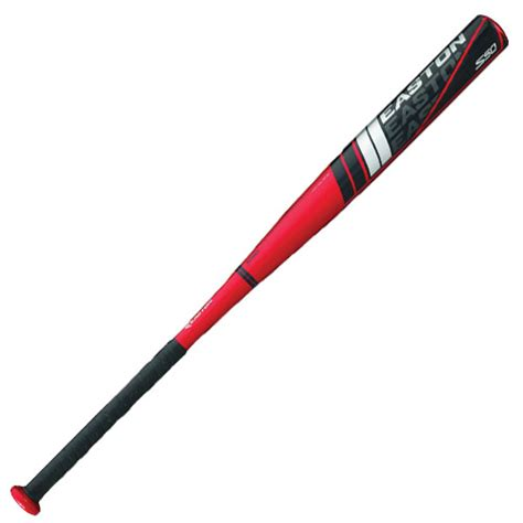 how to swing a softball bat for slowpitch slow pitch softball bats bing images