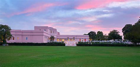 luxury home decor brands 100 luxury home decor brands in india la u0027s