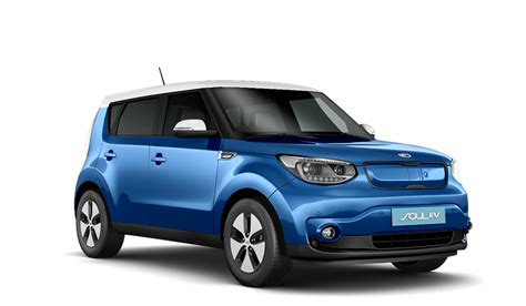 Kia Soul Car New Kia Soul Cars For Sale In East Midlands