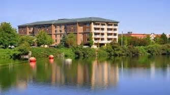 hotels spokane wa book oxford suites downtown spokane spokane washington