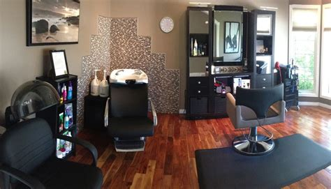 1000 images about salon ideas for one day on